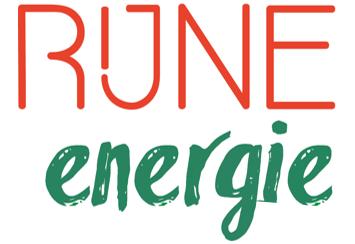 Rijne Energie