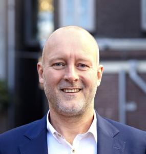 Jan van de Venis