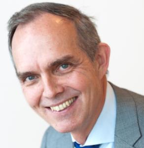 Paulus Jansen