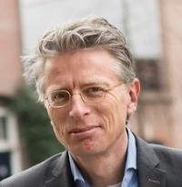 Robin Berg