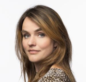 Sofie van den Enk