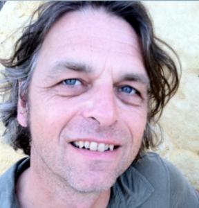 Wilfried van Sark